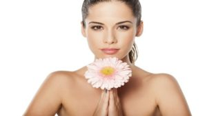 skin rejuvenation in Upland