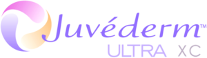 juvederm_ultra_xc_Rancho-Cucamonga