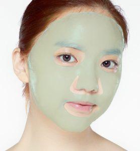 Caviar Collagen Facial