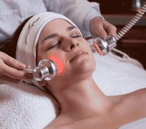 LED THERAPY OF RANCHO CUCAMONGA